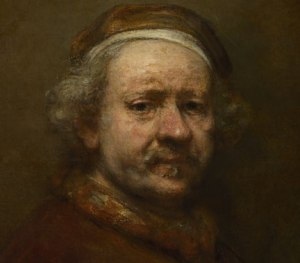 rembrandt-self-portrait-age63