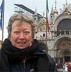 Ruth Howard