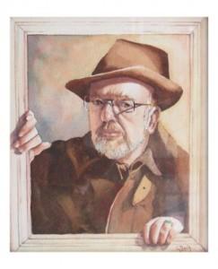 self-portrait-graham-lock-3-300x371
