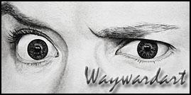 wayward_art